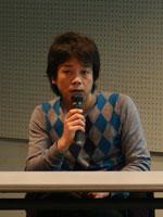kumagai_03.jpg